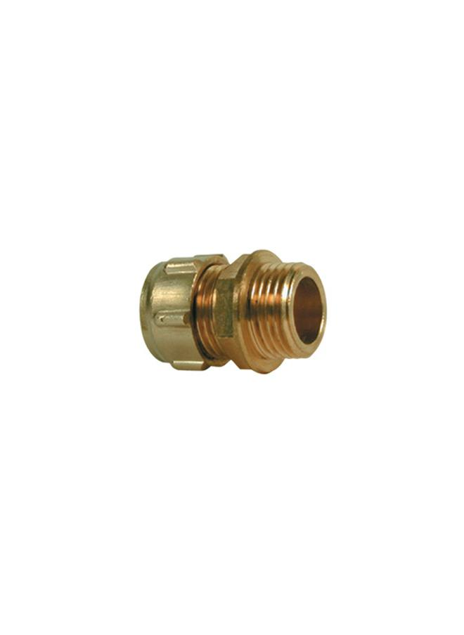 "MANGUITO MACHO 22-1/2"" COMPRESS"