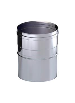 MODULO COMPROB.INOX.200 316L