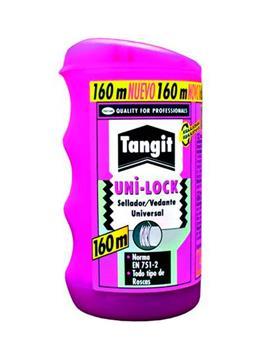 TANGIT UNI-LOCK SELLADOR 160m.