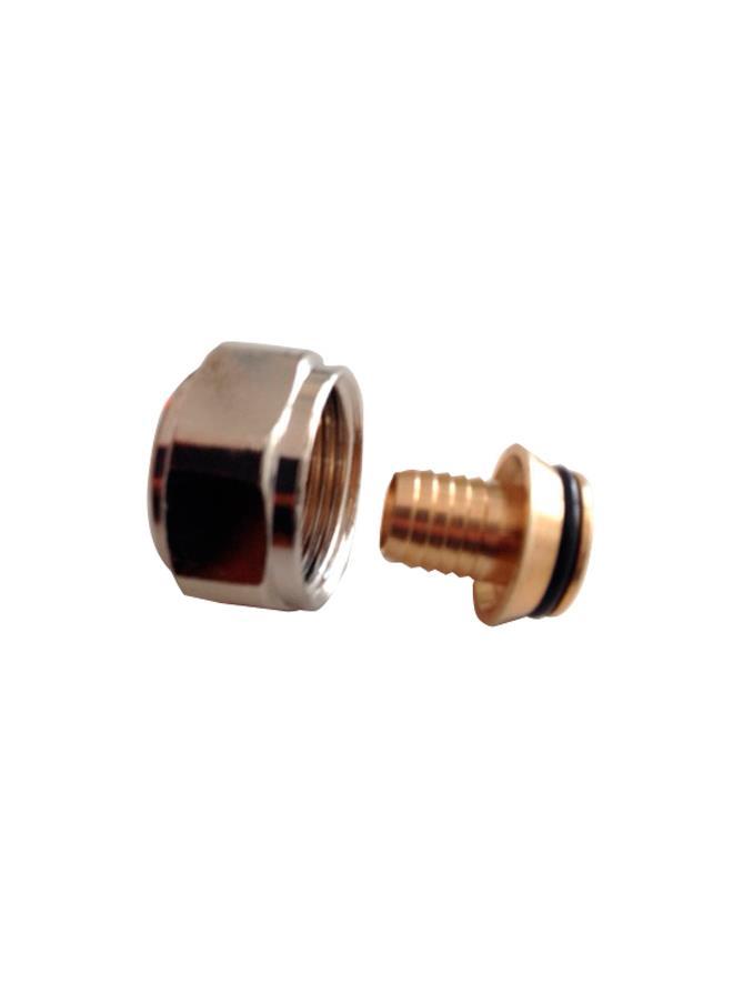 BICONO M24  16X1,8 PER E-15700