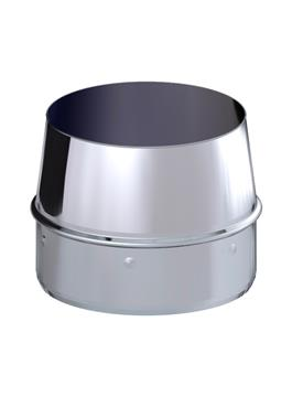 CONO SALID.LIBRE INOX 100 316 SW