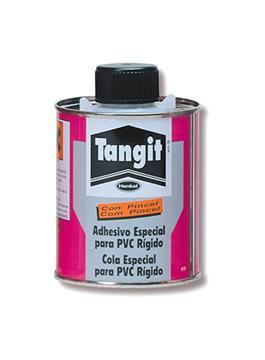 TANGIT ADHESIVO PVC pincel 250