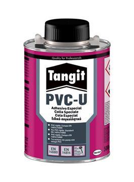 TANGIT ADHESIVO PVC pincel 500