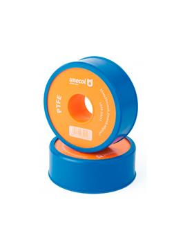 ROLLO TEFLON 25 MM DE 25 MTS.
