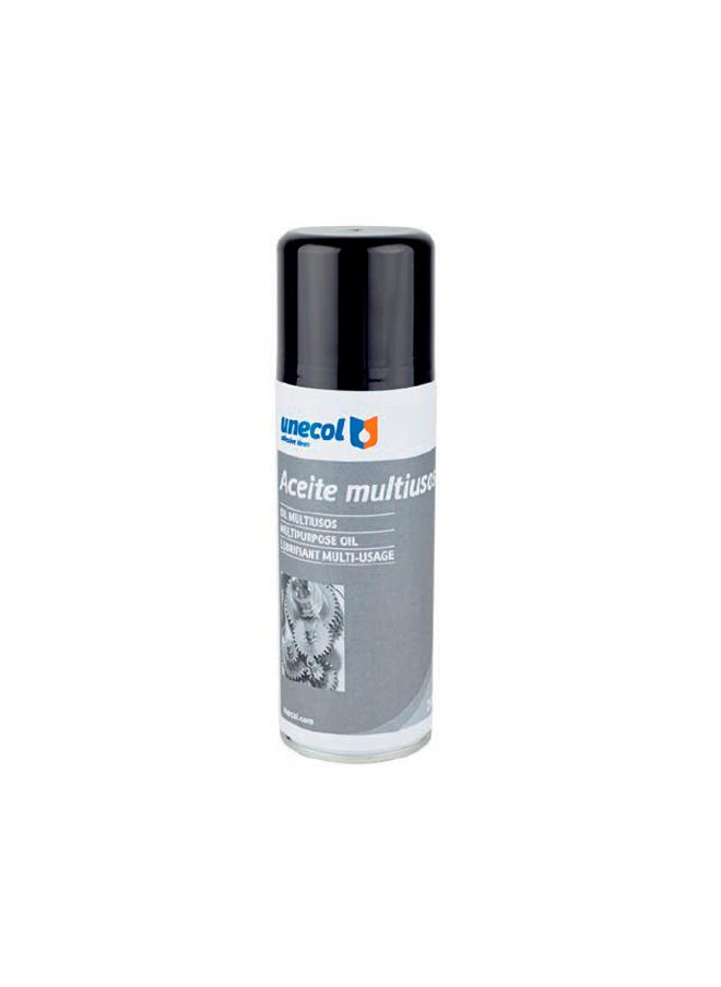 ACEITE MULTIUSOS SPRAY 200 ml