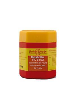 BOTE DE BORAX 200 GR. AG FLUX