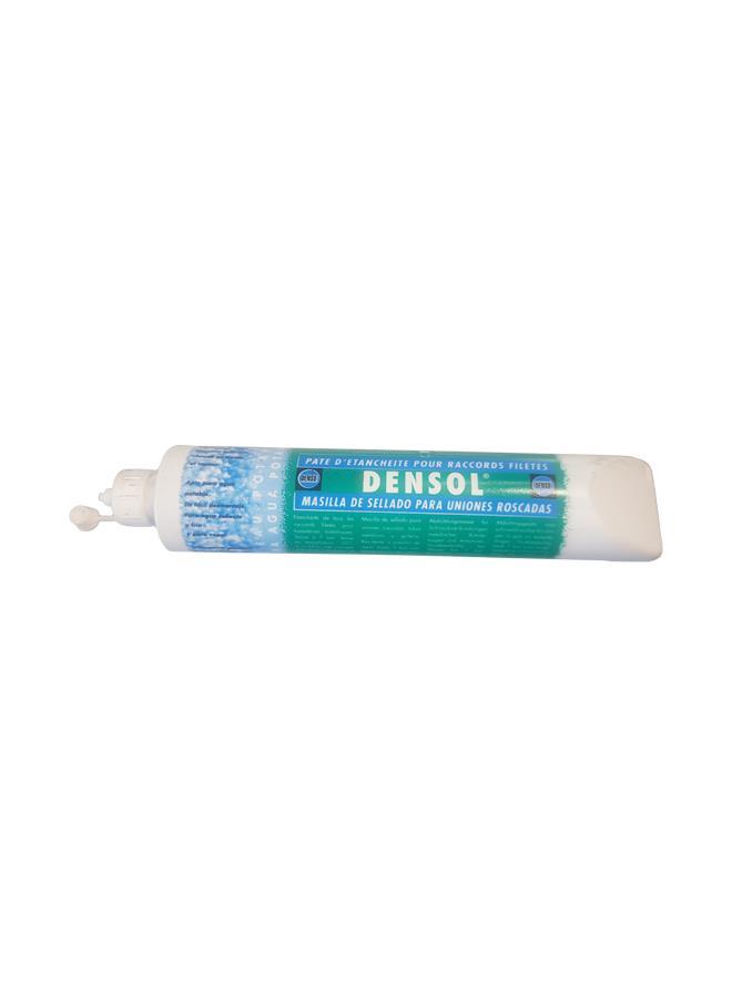 MASILLA DENSO-ROSC 300 gr.