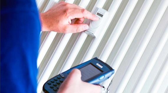 Real Decreto regulación calefacción y refrigeración individual
